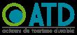 logo_atd_1